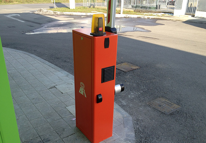 impianti-elettrici-industriali-3