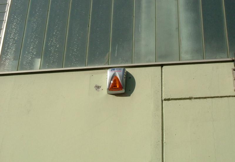 impianti-elettrici-industriali-9